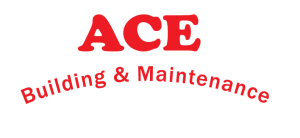 ACE Building & Maintenance