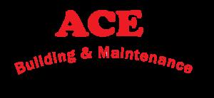 ACE Building & Maintenance